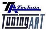 TA-Technix / TuningArt