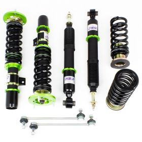 bmw e90   e92 m3 3 series coilovers web 1  12