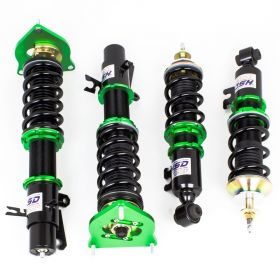 bmw mini r53 one cooper and s coilovers web 2 8